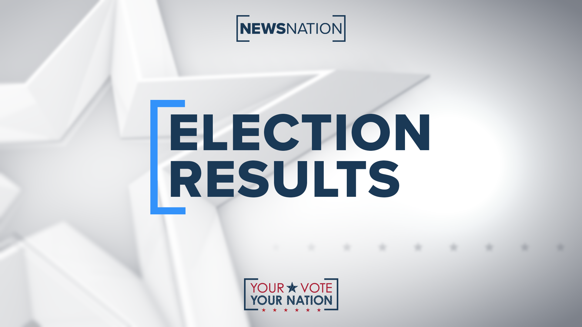 michigan board votes to certify election results newsnation now michigan board votes to certify