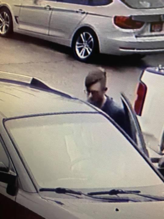 Atlanta Area Spa Shootings Suspect May Have Sexual Addiction Police Say Wgn Tv