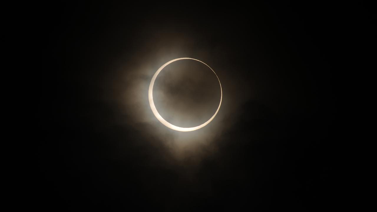 eclipse solare 2021 pierdere în greutate